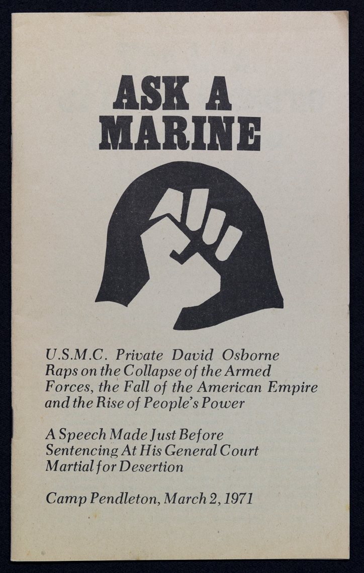 Ask-A-marine-cover