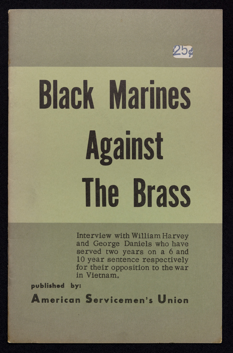 Black-Marines-Against-the-Brass-front-cover