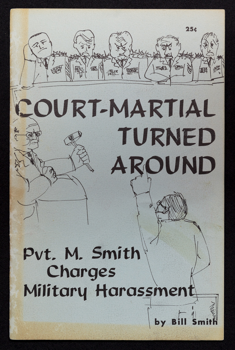 Pvt-M-Smith-Court-Martial-cover