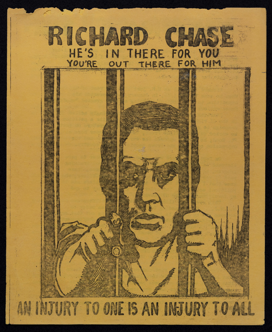 Richard-Chase-Cover