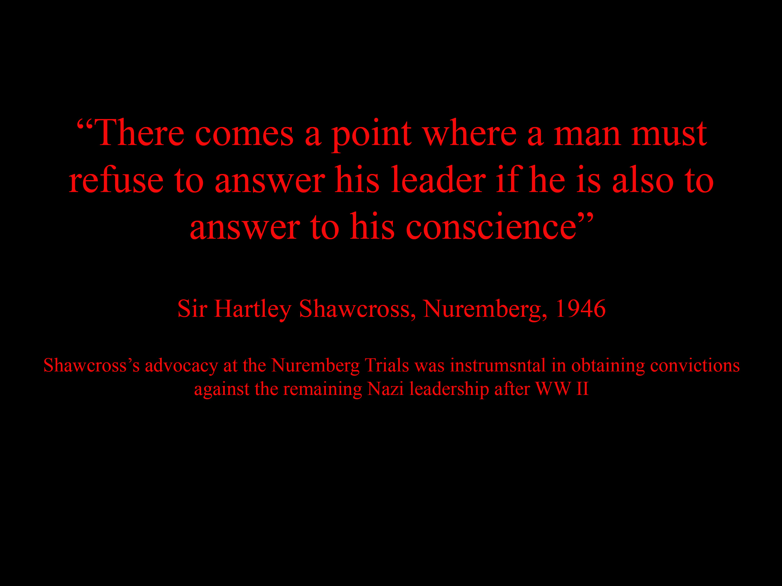 Shawcross-Quote-2560x1920-web