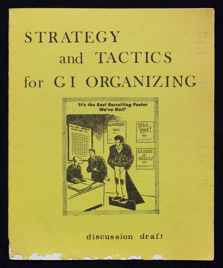 Strategy-and-Tactics-for-GI-Organizing-Cover