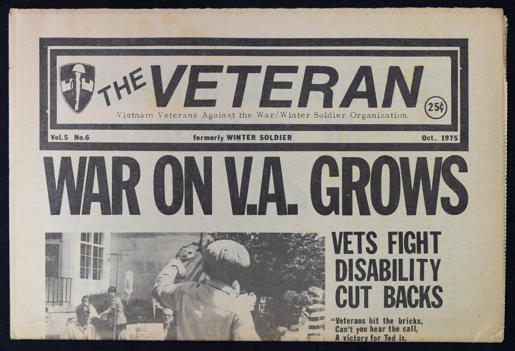 The-Veteran-Vol-5-No-6-Oct-1975